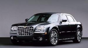mijn auto